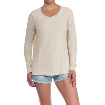 Sweater Kevingston Mujer Acturs