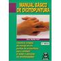 Manual Básico Digitopuntura. Masajes Curar Dolores + Regalos