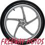 Llanta Delantera Honda Wave Con Freno A Disco Freeway Motos