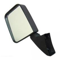 Retrovisor Espelho D20 D10 Veraneio Bonanza 91 92 93 94 95