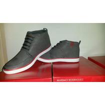 Zapato Para Hombre Maximo Precio Directo De Fabrica