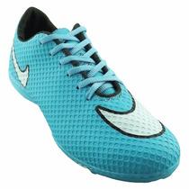 Chuteira Society Nike Mercurial Vortex 2 Fg | Melhor Preço