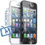 Pantalla Iphone 5, 5s Y 5c Completa Original Blanca Y Negra
