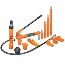Porto Power Hidraulico Para 10 Toneladas Truper 14841
