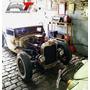 Conversiones De Carburador O Inyecciones/encendidos Antiguos