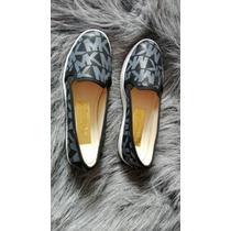 Zapatos Zapatillas Mk Marca, Importadas, Oferta Anatomicas