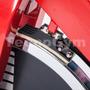 Repuesto Freno Bicicletas De Spinning Fieltro 11 Por 3cm