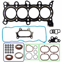 Kit Retifica Motor C/ret Honda New Civic 2.0 16v R20a1 R20a3