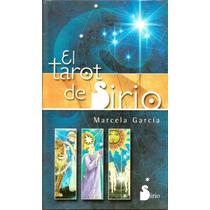 Tarot De Sirio