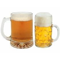 Kit Aprende Hacer Cerveza Artesanal En Casa Elabora Cerveza