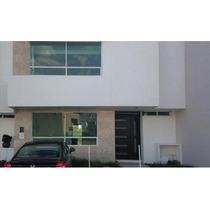 -- Rcv325n-287 -- Casa En Venta En Parque Lima Con Hermos
