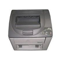 Impresora Delcop Cl 2005p Repuesto