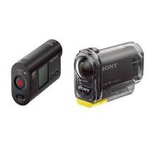 Filmadora De Ação Sony Action Cam Full Hd - Hdr-as15 Top