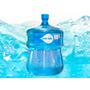 Bidón De Agua San Luis 20 Litros Retornable (vacío)