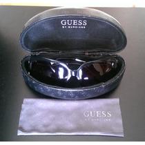 Gafas Guess Mujer
