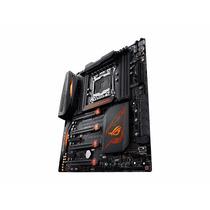 Placa Mãe Asus Rampage V Edition 10 Lga 2011-v3 Intel X99