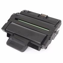 Toner Cartucho Impressora Ml2850 Ml2851 Ml2850d Ml2851nd