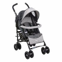 Carrinho De Bebê X-treme Parma 5023pr49 - Burigotto