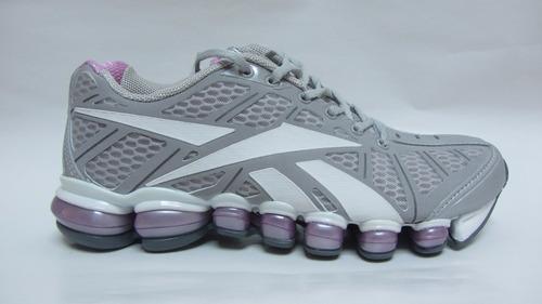 cc1af2c6ce076 Zapatillas Reebok Mujer - Nuevas - Nº 36 - Originales -   990