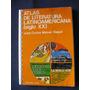Atlas De Literatura Latinoamericana, Siglo Xx, Mainer Baque