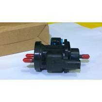 Válvula Vaco Turbina Sprinter 312/313 Cdi A0005450527