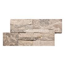Slate Stone Gris 18x35 Piedras Naturales