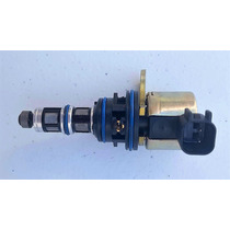 Solenoide Vvt De Distribucion Variable Ram Todas 5.7 Hemi