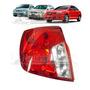 Stop Chevrolet Optra 2004-2013 Al Mayor Precio Por 6