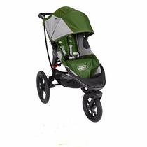 Baby Jogger Sumit X3