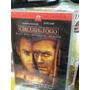 Dvd Círculo De Fogo
