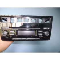 Cd Player Original Gol Saveiro G 6 Bluetooth Cd Usb Aux