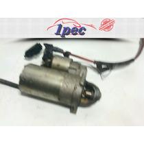 Motor De Arranque Palio 12/13 Orig Usado