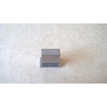 Knob On/off Tape Deck Gradiente-cd 4000-cód.00150