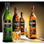 Glenfiddich Single Malt Scotch Whisky 12- X750ml- Zona Norte