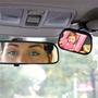 Espelho Retrovisor P/ Ver A Criança Enquanto Dirige.