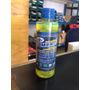 Aceite Para Compresores Automotriz R134 8oz