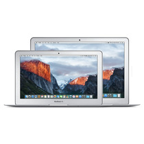 Macbook Air 11 Apple Mjvm2 I5 4gb 1.6ghz 128ssd Lacrado