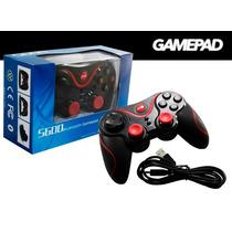 Gamepad Bluetooth Smartphone Control Para Juegos Alcance