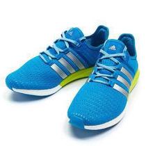 Zapatos Deportivos Adidas Gazelle Ultraboost Climacool 2016