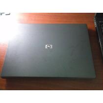 Laptop Hp 530 Para Repuesto (completa)