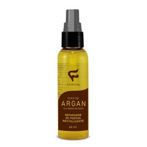 Óleo De Argan Fashion