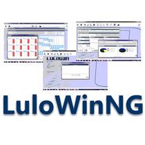 Lulowinng V.11.2 + Base De Datos Actualizada Julio 2016