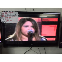 Tv Digital 42 Polegadas Lg