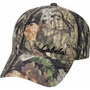 Jockey Realtree Camo