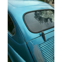 Fiat 600 Auto 1980