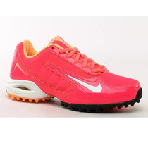 Zapatillas Hockey Nike Air Team Destroyer 3