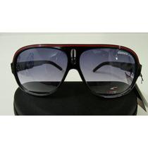 Oculos De Sol Unisex Champion Exclusive Varias Cores