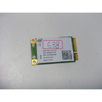 Placa Wireless / Notebook Acer Aspire 6930 Series