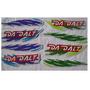 Calco Dal Dalt 50cc -juego Completo- Mod 94