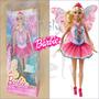Barbie Hada, Mix And Match, Mattel Original